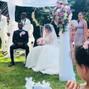 Le mariage de Maëva Thieurmel et Plaisir des sens 11