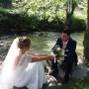 Le mariage de Audrey et Vincent et Cymbeline- Toulouse 4