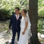 Le mariage de Audrey et Vincent et Cymbeline- Toulouse 5