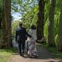 Le mariage de Marion Perrin et Cyril Charleux Photographie 2