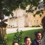 Le mariage de Suzy et Clément Renard Photographie 56