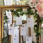 Le mariage de Julie Guillorel et Lili Events 7