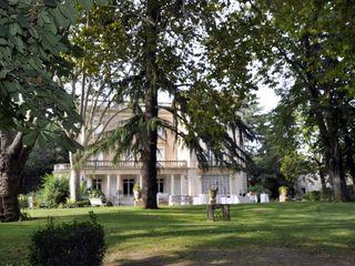 Château La Banquière 2