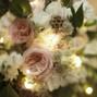 Le mariage de Celine Jimenez et Green Success 8