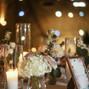 Le mariage de Celine Jimenez et Green Success 9