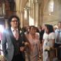 Le mariage de Marie-Estelle Dufour et  Adrien Chollois et Johann Paris 9