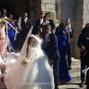 Le mariage de Sarah-Aude Adedze et Blackstone Evenements 8