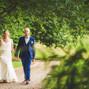 Le mariage de Suzy et Clément Renard Photographie 61