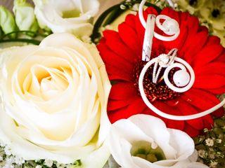 Aux Fleurs de Ma Passion 2