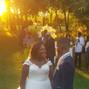 Le mariage de Sarah-Aude Adedze et JN Mariage 8