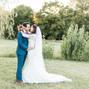 Le mariage de Saida Bioteau et Matthieu Pineau Photographie 7