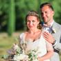 Le mariage de Sarah et Farges Photographe 25