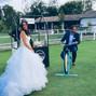 Le mariage de Mélanie Legros et iceRoll 4