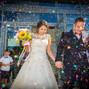Le mariage de Vanessa et Mariage Couture 10