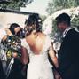 Le mariage de Durand et Voile White 15