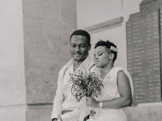weds.fr 4
