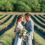 Le mariage de Sarah et Farges Photographe 29