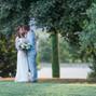 Le mariage de Sarah et Farges Photographe 30