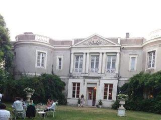 Château de Saint-Roch 5
