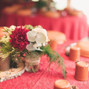 Le mariage de Sandra Laduranti et La Serre de Wissous - La Fabrique Végétale 20