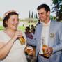 Le mariage de Kevin et Sébastien Mulaton Creatimages 20