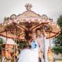 Le mariage de Emilie et HND Production 7