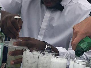Cocktailadom 1