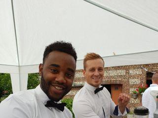 Cocktailadom 2