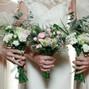 Le mariage de Beauvais Cindy et France Fleurs 13
