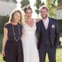Le mariage de Valentine et Vincent et MonaLisa 5