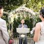 Le mariage de Florence Grimaldi et Ma Cérémonie Laïque 11
