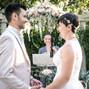 Le mariage de Florence Grimaldi et Ma Cérémonie Laïque 12