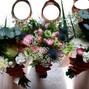 Le mariage de Beauvais Cindy et France Fleurs 15