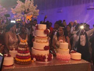 Sab Cake By Assa 1
