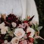 Le mariage de Amy et Brune Photographie 31