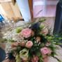 Le mariage de Beauvais Cindy et France Fleurs 19