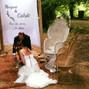 Le mariage de Mo Gwaï et Gîtes les Hiboux 8