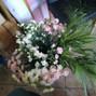 Le mariage de Beauvais Cindy et France Fleurs 20
