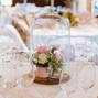Le mariage de Audrey Raguin et Palme D'or 6