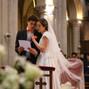 Le mariage de Lucie et Quentin Vz 13