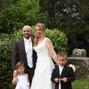 Le mariage de Emilie Bordillon et Chrystelle Baudillon Events 14