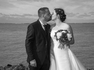 Photos mariage Gironde 2