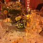 Le mariage de Sophie Berhault et Fleurs Etc. 9