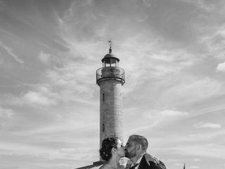 Photos mariage Gironde 3