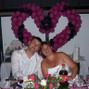 Le mariage de Virginie et Eric et Gilson Music France 10