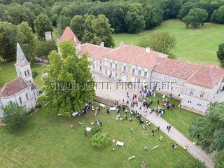 Château de Saint Loup en Albret 5