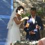 Le mariage de Bergel et Zest Passion 6