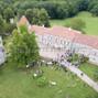 Le mariage de Laura et Château de Saint Loup en Albret 10