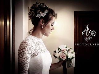 Wedding Stylist 4