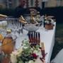 Le mariage de Emilie Mampionona et MG Réception 8